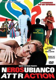 Nerosubianco is the best movie in Tinto Brass filmography.