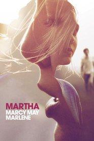 Martha Marcy May Marlene is the best movie in Elizabeth Olsen filmography.
