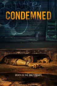 Condemned is the best movie in Michael Gill filmography.