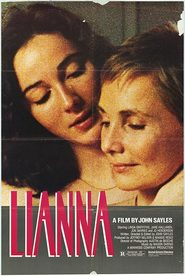 Lianna is the best movie in Jessica MacDonald filmography.