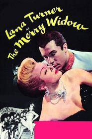 The Merry Widow is the best movie in Fernando Lamas filmography.