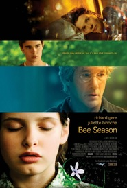 Bee Season is the best movie in Kate Bosworth filmography.