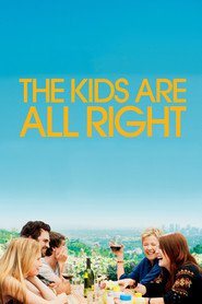 The Kids Are All Right is the best movie in Mark Ruffalo filmography.