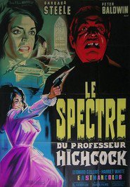 Lo spettro is the best movie in Umberto Raho filmography.