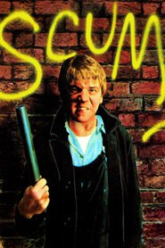 Scum is the best movie in Ray Winstone filmography.