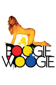 Boogie Woogie - movie with Heather Graham.