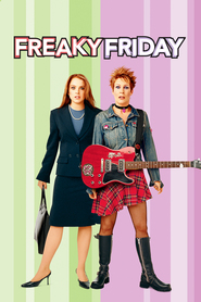 Freaky Friday is the best movie in Chad Michael Murray filmography.
