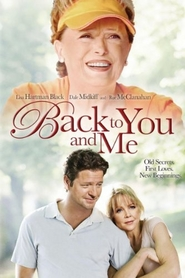 Back to You and Me - movie with Dale Midkiff.