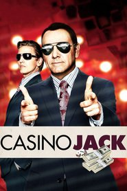 Casino Jack - movie with Kevin Spacey.