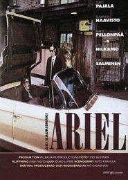Ariel is the best movie in Jorma Markkula filmography.