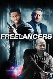 Film Freelancers.