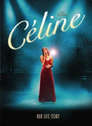 Celine - movie with Peter MacNeill.