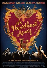 A Heartbeat Away - movie with Kerry Walker.