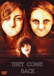 Sola is the best movie in Nobuhiko Okamoto filmography.