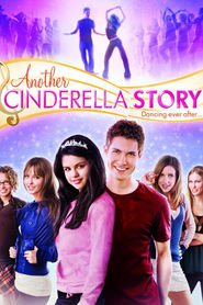 Another Cinderella Story - movie with Jane Lynch.