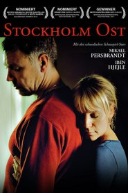 Stockholm Ostra is the best movie in Lars-Erik Berenett filmography.