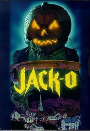 Jack-O is the best movie in Linnea Quigley filmography.