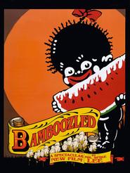 Bamboozled is the best movie in Jada Pinkett Smith filmography.