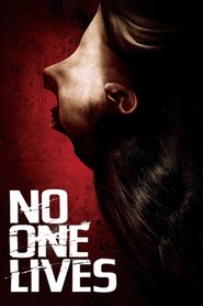 No One Lives is the best movie in Beau Knapp filmography.