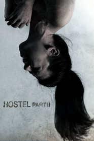 Hostel: Part II is the best movie in Milan Knazko filmography.