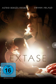 Extase - movie with Astrid Berges-Frisbey.