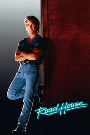 Road House is the best movie in Marshall R. Teague filmography.