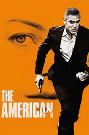 The American is the best movie in Thekla Reuten filmography.