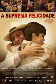 A Suprema Felicidade is the best movie in Ary Fontoura filmography.