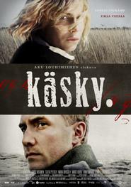 Kasky is the best movie in Sulevi Peltola filmography.