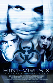 Virus X is the best movie in Domiziano Arcangeli filmography.