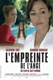 L'empreinte de l'ange is the best movie in Antoine Chappey filmography.