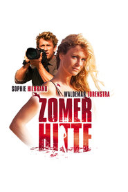 Zomerhitte - movie with Waldemar Torenstra.