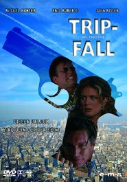 TripFall - movie with Eric Roberts.