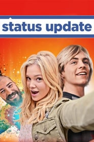 Status Update is the best movie in Brec Bassinger filmography.
