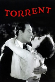 Torrent is the best movie in Ricardo Cortez filmography.