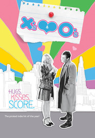 X's & O's is the best movie in Kel Mitchell filmography.