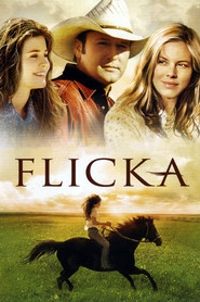 Flicka is the best movie in Tim McGraw filmography.