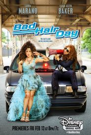 Bad Hair Day is the best movie in Alain Goulem filmography.