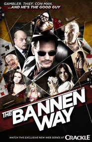 The Bannen Way - movie with Robert Forster.