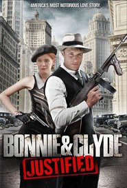 Bonnie and Clyde - movie with Dale Dickey.