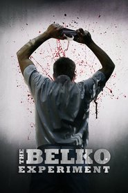 The Belko Experiment is the best movie in Josh Brener filmography.