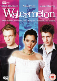 Watermelon is the best movie in Jamie Draven filmography.
