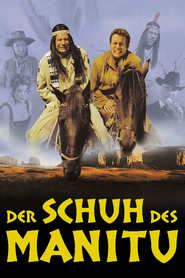 Der Schuh des Manitu is the best movie in Sky Dumont filmography.