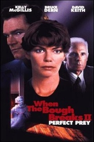 Prey is the best movie in Debra Messing filmography.