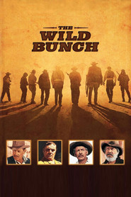 The Wild Bunch is the best movie in Emilio Fernandez filmography.