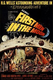 First Men in the Moon is the best movie in Edward Judd filmography.