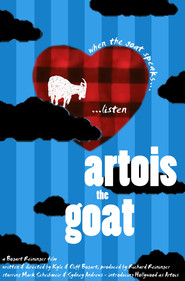 Artois the Goat is the best movie in Justin Arnold filmography.