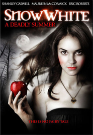 Snow White: A Deadly Summer - movie with Eric Roberts.