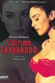 L'ultimo capodanno is the best movie in Alessandro Haber filmography.