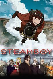 Suchimuboi is the best movie in Susumu Terajima filmography.